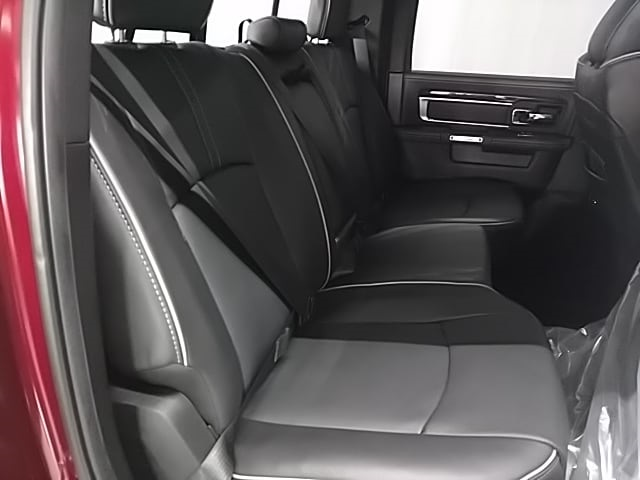 2018 Ram 1500 Crew Cab 4x4,  Pickup #S174755 - photo 10