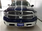 2018 Ram 1500 Crew Cab 4x4, Pickup #S206404 - photo 7