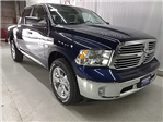 2018 Ram 1500 Crew Cab 4x4, Pickup #S206404 - photo 3