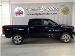 2018 Ram 1500 Crew Cab 4x4, Pickup #S206404 - photo 1