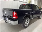 2018 Ram 1500 Crew Cab 4x4, Pickup #S206404 - photo 2