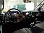 2018 Ram 1500 Quad Cab 4x4, Pickup #S209118 - photo 12