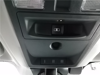 2018 Ram 1500 Crew Cab 4x4,  Pickup #S229990 - photo 20