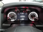 2018 Ram 1500 Crew Cab 4x4,  Pickup #S229990 - photo 15
