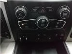 2018 Ram 1500 Crew Cab 4x4,  Pickup #S229990 - photo 17