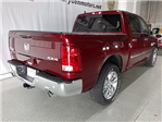 2018 Ram 1500 Crew Cab 4x4,  Pickup #S229990 - photo 2