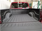 2018 Ram 1500 Crew Cab 4x4,  Pickup #S229990 - photo 5