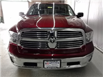 2018 Ram 1500 Crew Cab 4x4,  Pickup #S229990 - photo 7