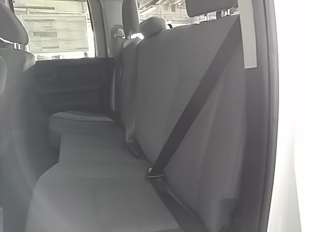 2018 Ram 1500 Quad Cab 4x4, Pickup #S244402 - photo 11