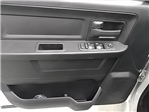 2018 Ram 1500 Quad Cab 4x4, Pickup #S244402 - photo 13