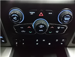 2018 Ram 1500 Crew Cab 4x4,  Pickup #S257029 - photo 17