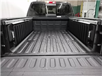 2018 Ram 1500 Crew Cab 4x4,  Pickup #S257029 - photo 5