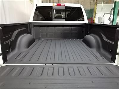 2018 Ram 1500 Crew Cab 4x4,  Pickup #S258396 - photo 5