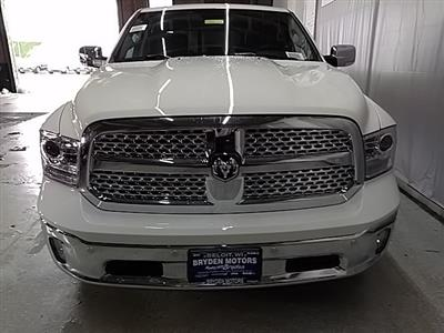 2018 Ram 1500 Crew Cab 4x4,  Pickup #S258396 - photo 6