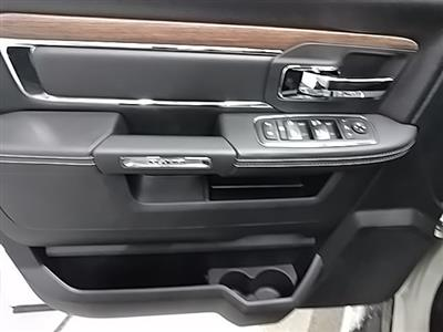 2018 Ram 1500 Crew Cab 4x4,  Pickup #S258396 - photo 14