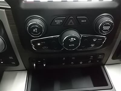 2018 Ram 1500 Crew Cab 4x4,  Pickup #S258396 - photo 18