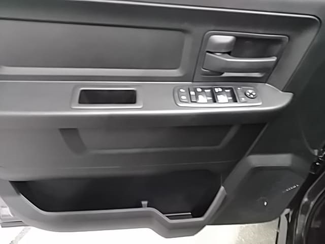 2018 Ram 1500 Quad Cab 4x4,  Pickup #S260860 - photo 13