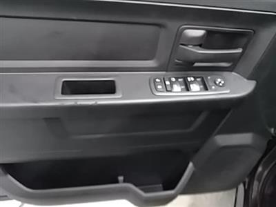 2018 Ram 1500 Quad Cab 4x4,  Pickup #S284839 - photo 13