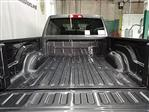 2018 Ram 1500 Quad Cab 4x4,  Pickup #S284839 - photo 5