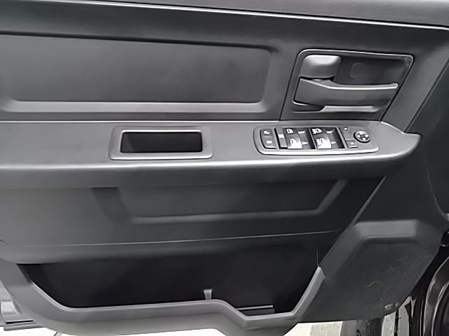 2018 Ram 1500 Crew Cab 4x4,  Pickup #S295975 - photo 13