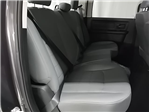 2018 Ram 1500 Crew Cab 4x4,  Pickup #S295975 - photo 10