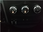 2018 Ram 1500 Crew Cab 4x4,  Pickup #S295975 - photo 17