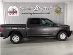 2018 Ram 1500 Crew Cab 4x4,  Pickup #S295975 - photo 3