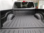 2018 Ram 1500 Crew Cab 4x4,  Pickup #S295975 - photo 5