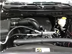 2018 Ram 1500 Crew Cab 4x4,  Pickup #S295975 - photo 6