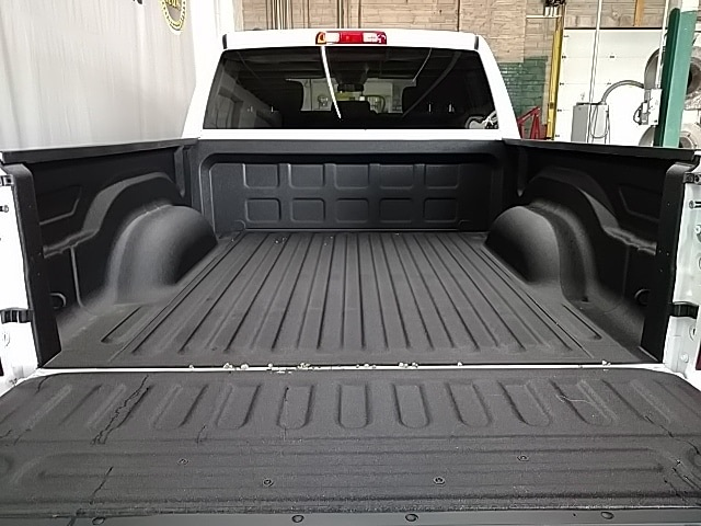 2018 Ram 1500 Crew Cab 4x4,  Pickup #S297832 - photo 5