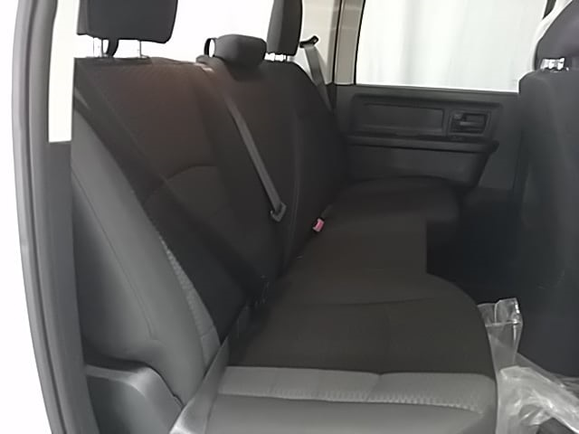 2018 Ram 1500 Crew Cab 4x4,  Pickup #S297832 - photo 10