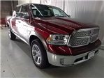 2018 Ram 1500 Crew Cab 4x4,  Pickup #S309571 - photo 1