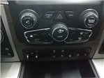 2018 Ram 1500 Crew Cab 4x4,  Pickup #S309571 - photo 18