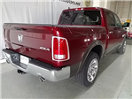 2018 Ram 1500 Crew Cab 4x4,  Pickup #S309571 - photo 2