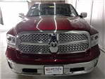 2018 Ram 1500 Crew Cab 4x4,  Pickup #S309571 - photo 7
