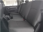 2018 Ram 1500 Crew Cab 4x4,  Pickup #S316113 - photo 11