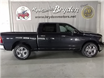 2018 Ram 1500 Crew Cab 4x4,  Pickup #S316113 - photo 3