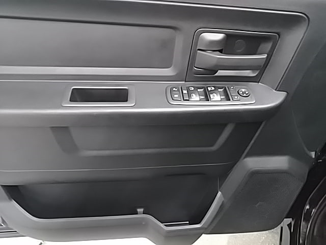2018 Ram 1500 Crew Cab 4x4,  Pickup #S316713 - photo 13