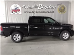 2018 Ram 1500 Crew Cab 4x4,  Pickup #S316713 - photo 3