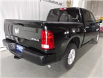 2018 Ram 1500 Crew Cab 4x4,  Pickup #S316713 - photo 2