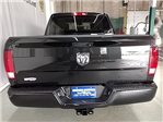 2018 Ram 1500 Crew Cab 4x4,  Pickup #S316713 - photo 4