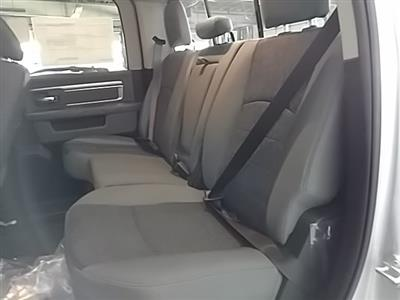 2018 Ram 1500 Crew Cab 4x4,  Pickup #S352623 - photo 11