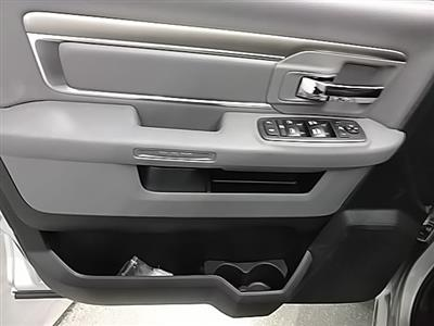 2018 Ram 1500 Crew Cab 4x4,  Pickup #S352623 - photo 13