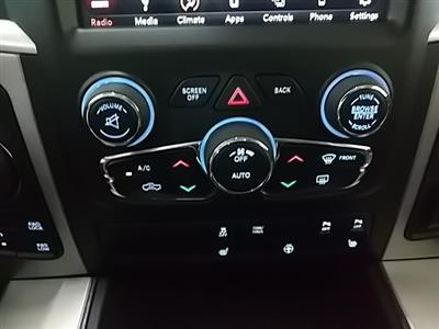 2019 Ram 1500 Crew Cab 4x4,  Pickup #S506011 - photo 17