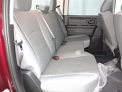 2019 Ram 1500 Crew Cab 4x4,  Pickup #S532051 - photo 10