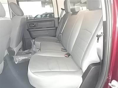 2019 Ram 1500 Crew Cab 4x4,  Pickup #S532051 - photo 11