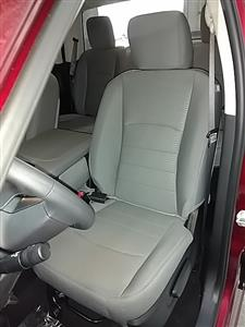 2019 Ram 1500 Crew Cab 4x4,  Pickup #S532051 - photo 14