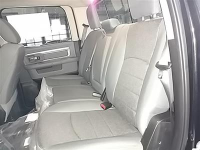 2019 Ram 1500 Crew Cab 4x4,  Pickup #S570540 - photo 11