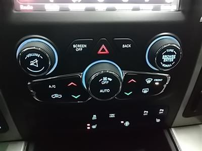 2019 Ram 1500 Crew Cab 4x4,  Pickup #S570540 - photo 17
