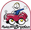Bryden Motors of Beloit logo